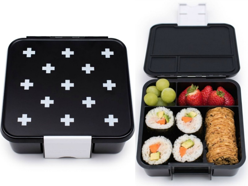 1. Little Lunch Box Co Bento Box