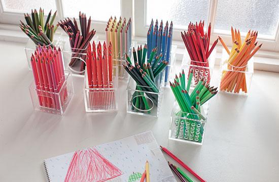 50051 500 Pencils.
