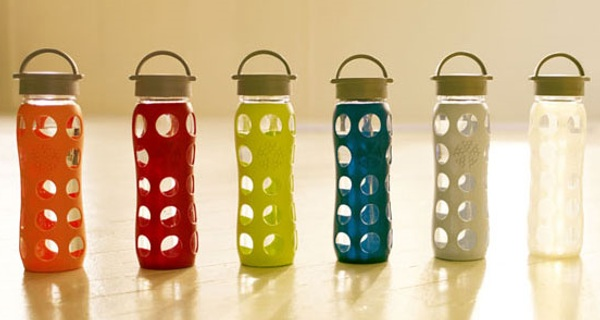Shop for Glass Water Bottle 5 Gal. Price comparison, consumer reviews, and store ratings on Shopping.com