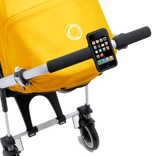 bugaboo iphone holder Bugaboo Bee Plus release dates announced plus new