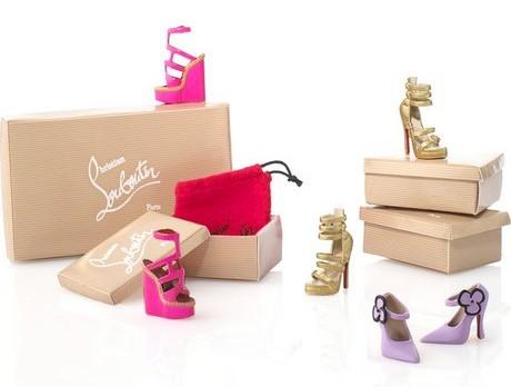 designer shoes 2010. cl13 Barbies designer shoes
