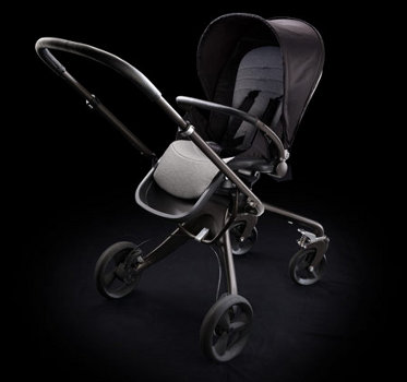nd new Mylo and Urbo Prams from Mamas And Papas