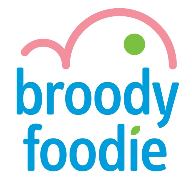 Broody Foodie