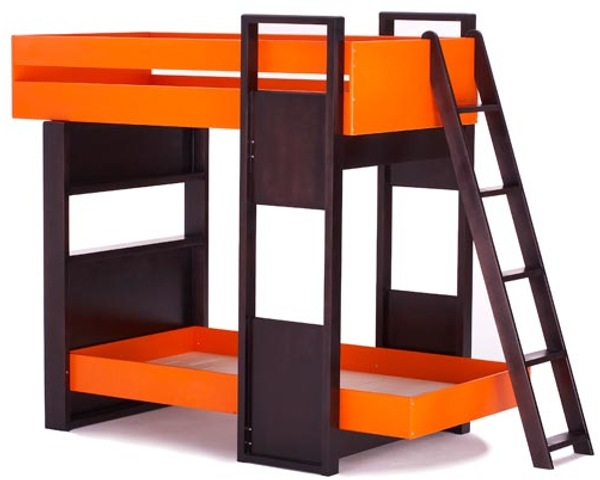 cool kids bunk bed. Delighful Bed Uffizi Bunk Beds With Cool Kids Bunk Bed