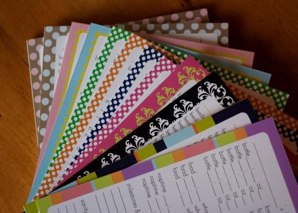 Lullaboards designs