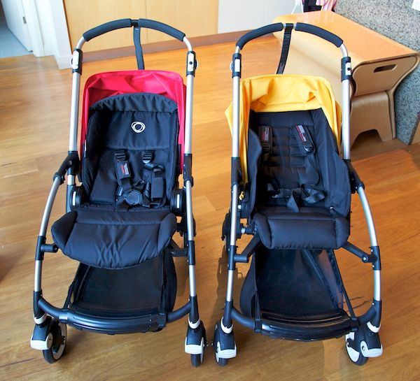 65 Best Pushchairs images | Baby buggy, Baby ideas, Do it ...