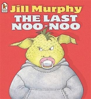 the last noo noo