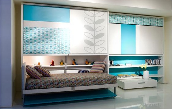 Image Result For Clei Beds Australia