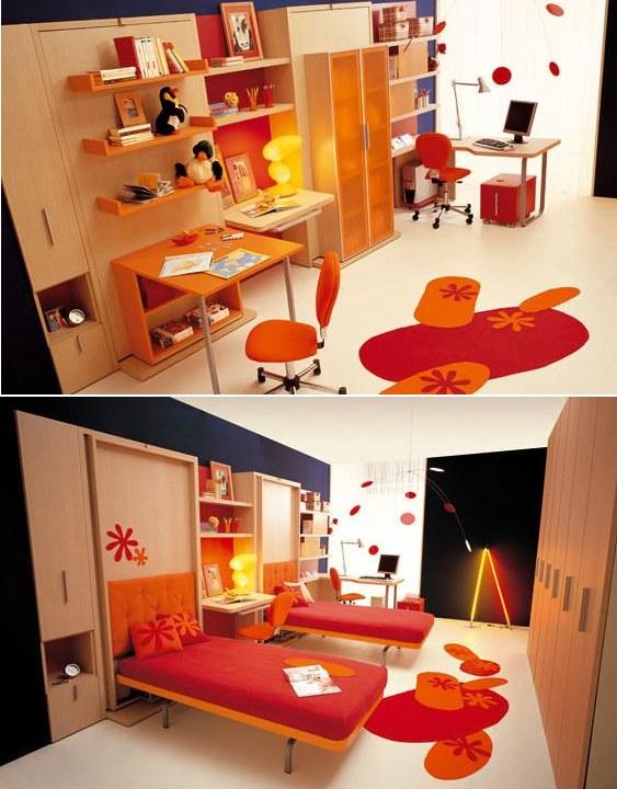 Fevicol furniture book decoration access - Space Saving Furniture Decoration Access