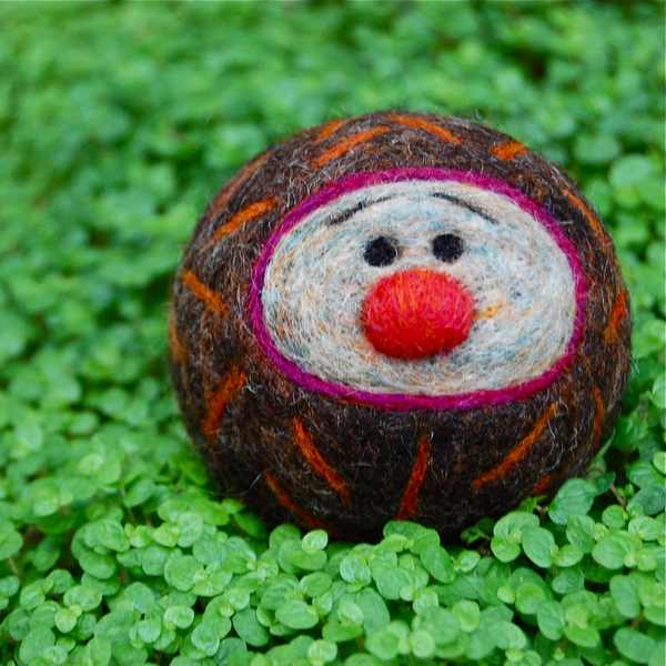 Asher Jasper jingle ball