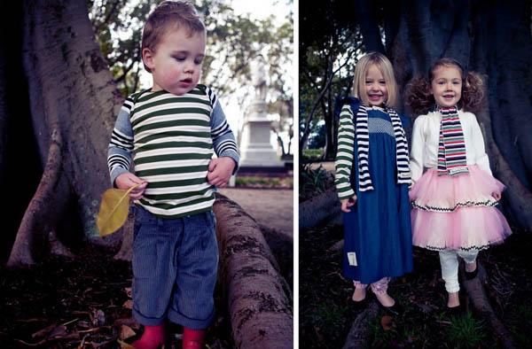 autumn winter 2011, oreius tee, edmund cord shorts, lucy smoked denim dress, trumpkin grandpa tee, priscilla tutu