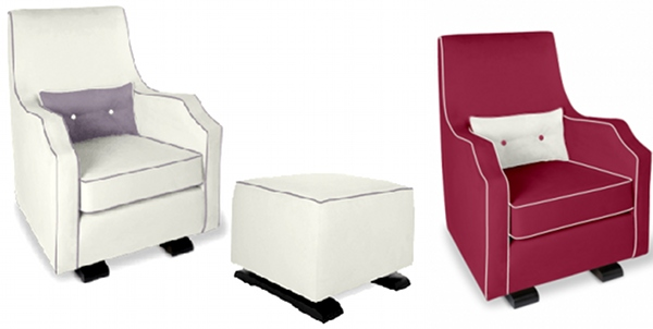 olli ella 2 Babyology Exclusive – Olli Ella nursing chairs launch in Australia!