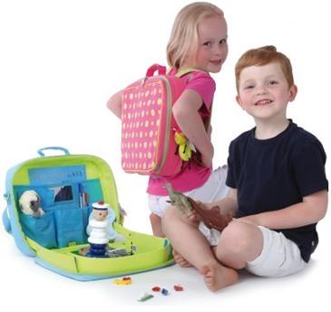 Update - Tray Kit for travel now in Australia b0e91f173c
