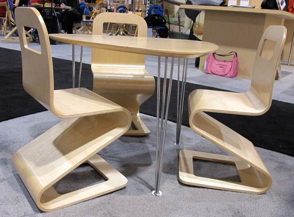 Abc Kids Expo Gaspworthy Furniture