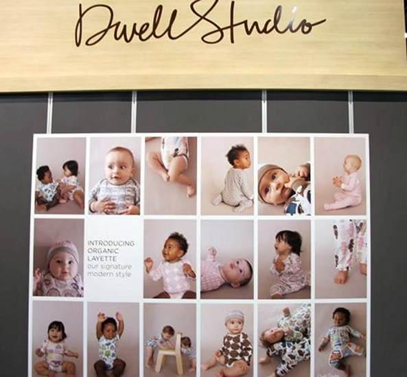 ABC Kids Expo Dwell Studio