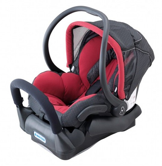 Maxi Cosi Mico Infant Carrier