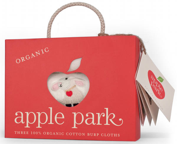 apple park soft toys billy lids australia