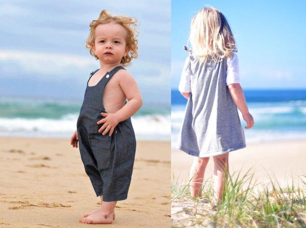 summer baby boy overalls romper