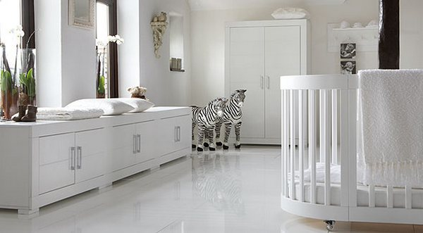 that amazing twin cot and more from mini meise. Black Bedroom Furniture Sets. Home Design Ideas