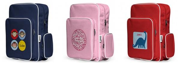mooo backpacks