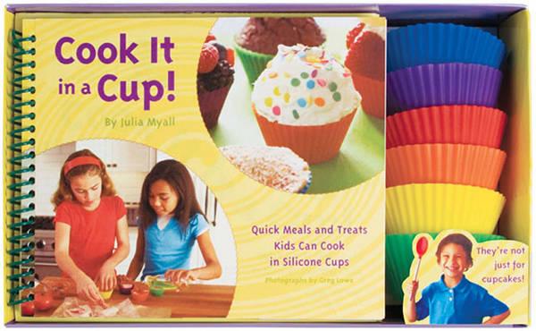 cook it in a cup cookbook