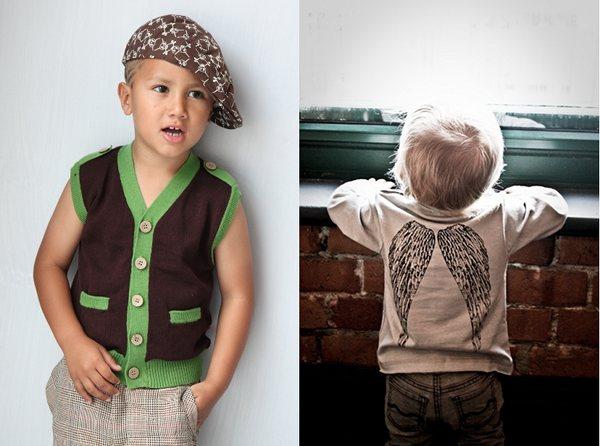 prince ratbag 1 Prince Ratbag – fashion for stylish boys   support QLD business