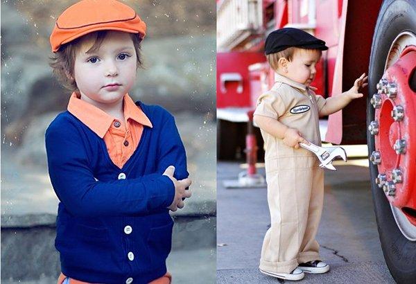 prince ratbag 2 Prince Ratbag – fashion for stylish boys   support QLD business