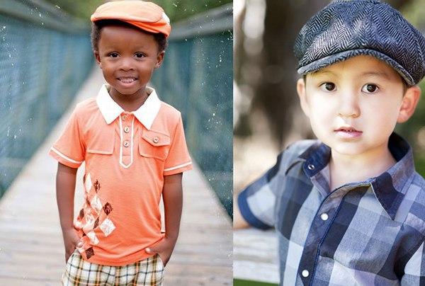 prince ratbag 4 Prince Ratbag – fashion for stylish boys   support QLD business