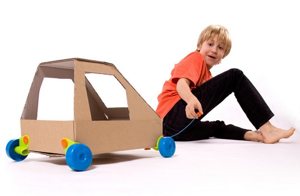 rolobox play wheels boxes