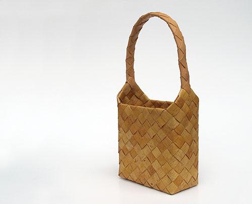 Company Birch Bag