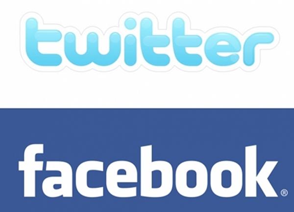 Babyology Twitter Facebook