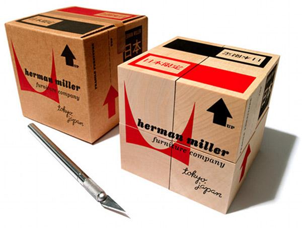 herman miller blocks house industries japan