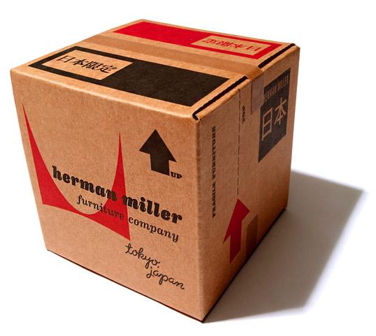 house industries herman miller blocks