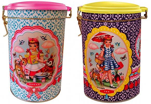 cotton candy lark dumpling dynasty wu & wu