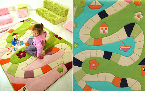 playrug3 Price drop on Interactive Play rugs at Urban Baby
