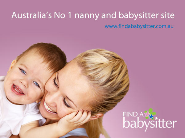 FAB 600x450 Find a Babysitter – nannies and babysitters at your fingertips!