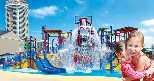 Paradise-Resort-comp-FB