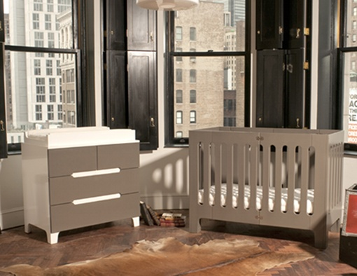 bloom alma papa11 Bloom Alma Papa nursery furniture launch!