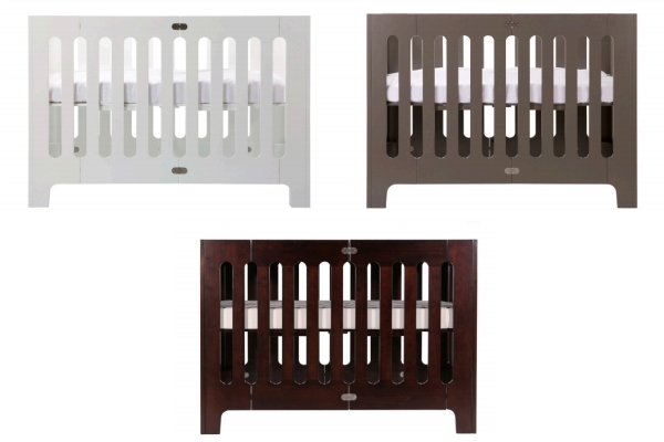 bloom alma papa colours Bloom Alma Papa nursery furniture launch!