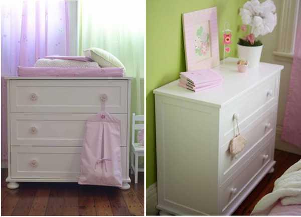 Treehouse furniture on sale