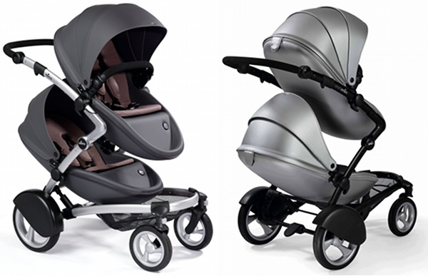 mima kobi 21 Babyology Exclusive – Mima Kobi and Xari to launch in Australia April 2011!