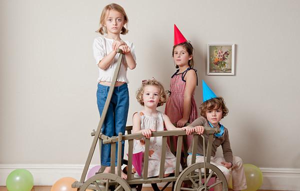 caramel baby and kids fashion clothing