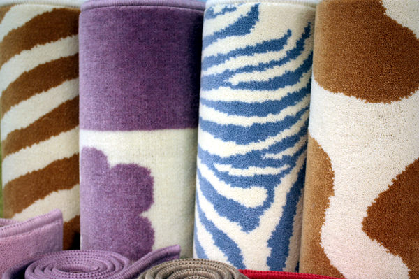 designer rugs for children kids babies