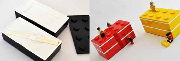 play lunch with lego style bento boxes. Black Bedroom Furniture Sets. Home Design Ideas