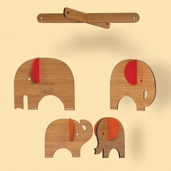redelephant Gender neutral gifts   our top five for newborns