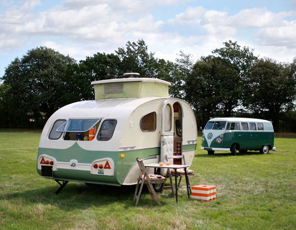 Innovative Boxer Quotcaravanquot Camping Car Peugeot Cars Campers Boxer Caravan