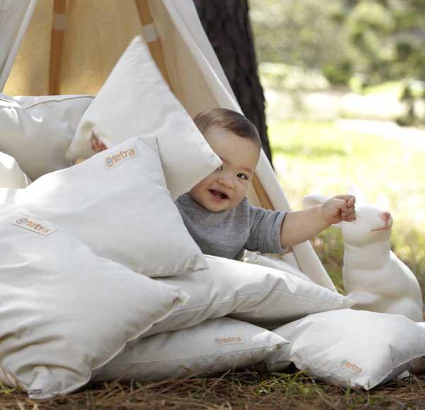 childrens pillows, mattress