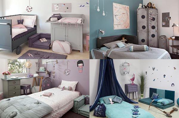 nursery, kids bedrooms