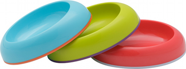 Kids non slip bowls
