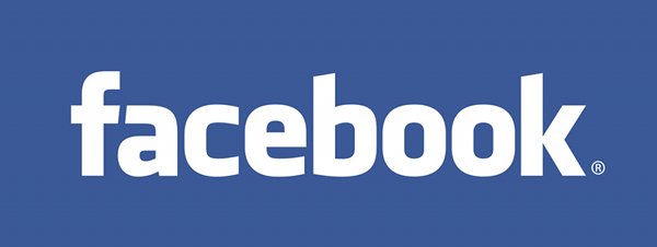 facebook like logo. facebook logo Share our